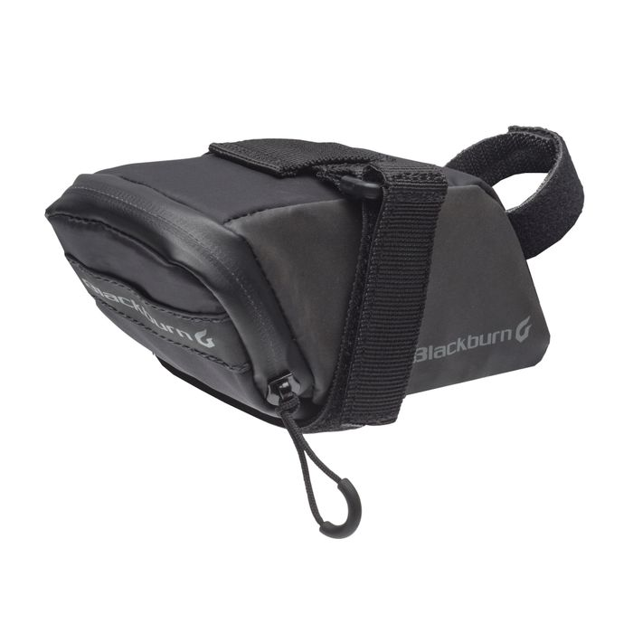 torba blackburn grid small seat bag
