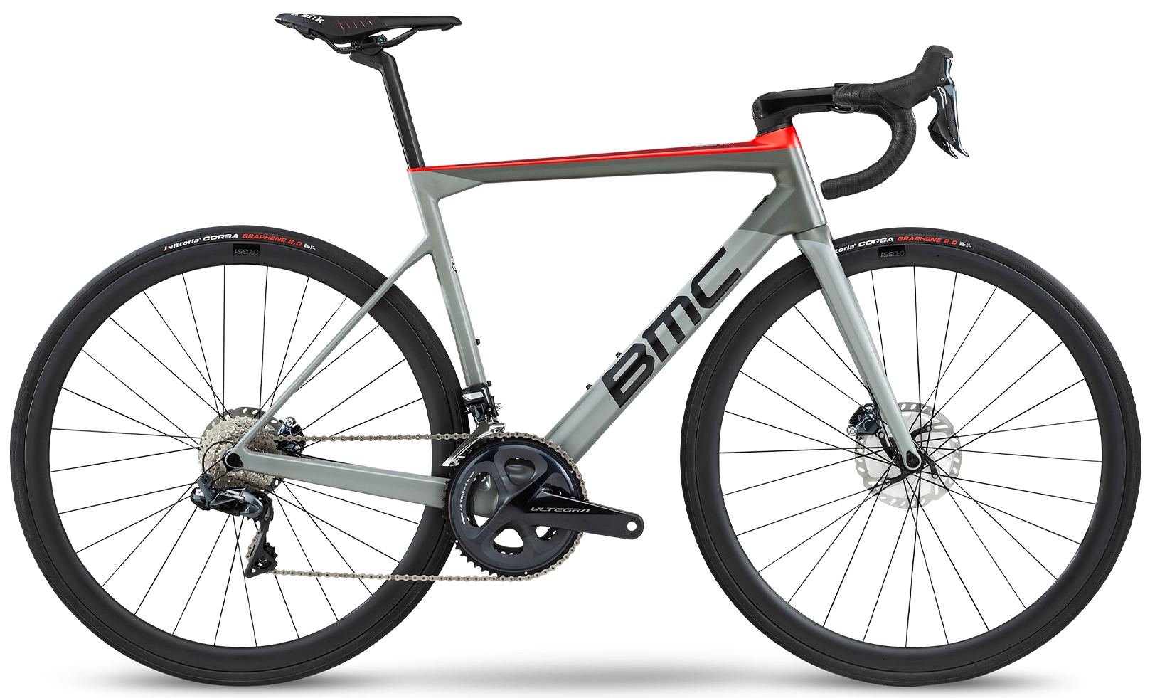 kolo bmc teammachine slr01 disc  ultegra di2 ltd 2020
