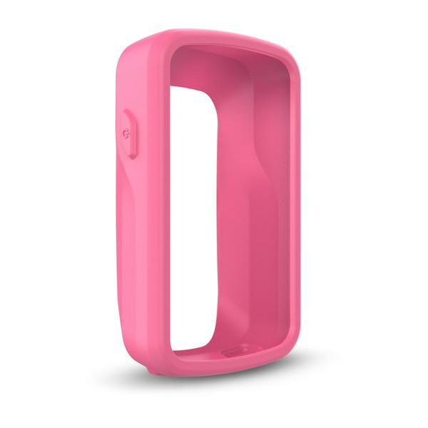 garmin silikonski ovitek  edge 820 pink