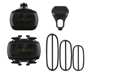 senzor garmin speed+ cad new