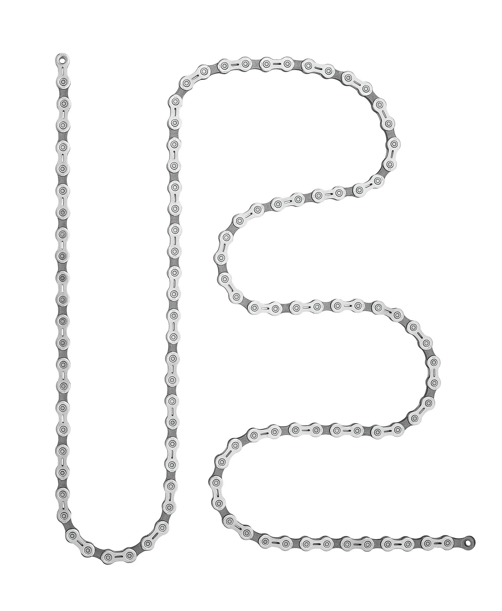 veriga campagnolo cn17 11p