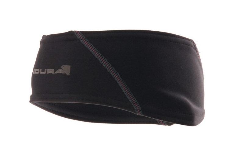 trak fs260 pro headband