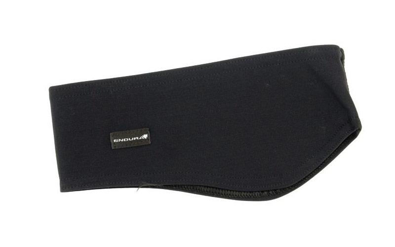 trak thermolite headband