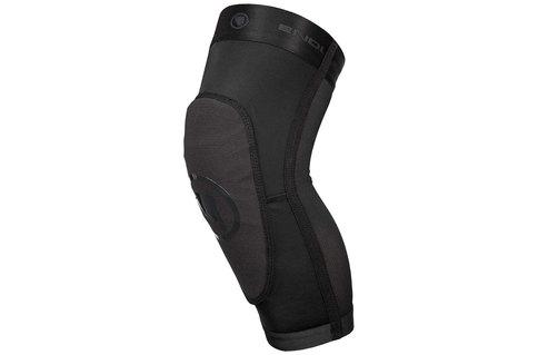 ŠČitnik kolena endura singletrack  lite knee protector  black