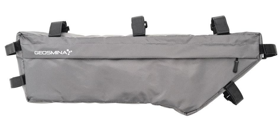 torba geosmina frame bag medium 3,5l
