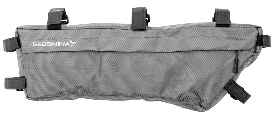 torba geosmina frame bag large 5,5l