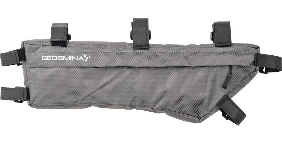 torba geosmina frame bag small 2,5l .: