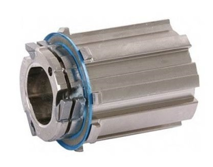 kaseta fulcrum rs-005 rf2107178 ca11 17mm