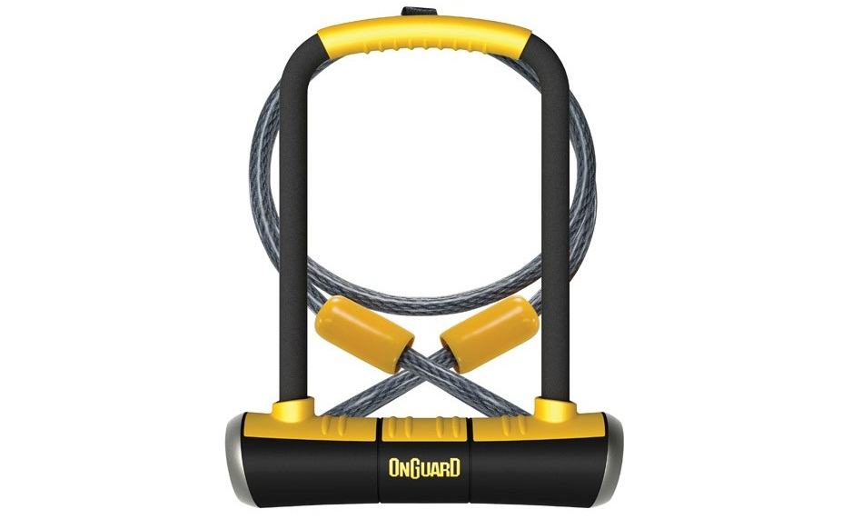 kljuČavnica onguard pitbull dt  115x230x14 + 120x10
