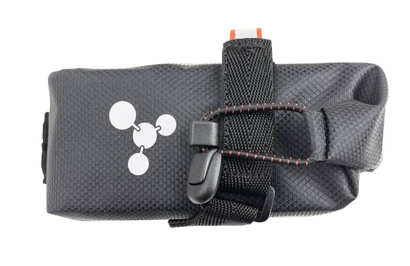 torba geosmina saddle bag tool 0,6l.