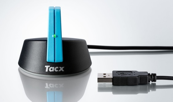 tacx antena ant+ t2028
