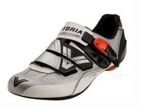 Čevlji vittoria pro power racing