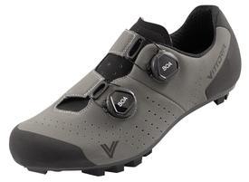 Čevlji vittoria komcarbon grey