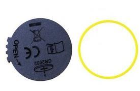 stages pokrovČek baterijegen.2