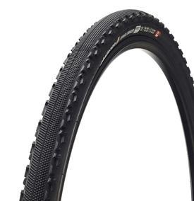 plaŠČ challenge gravel grinder race33mm black/black