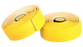 trak krmila fsa power touch gel yellow