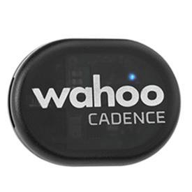 wahoo senzor kadence