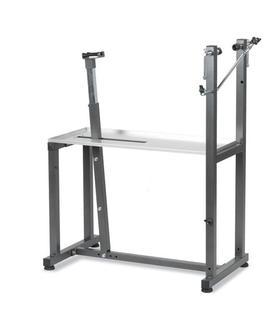 stojalo servisno officine parolingenius steel