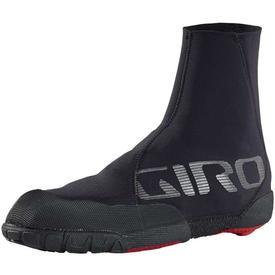 galoŠe giro proof mtb winter  shoe cover black