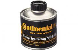 tubular kit continental 200g
