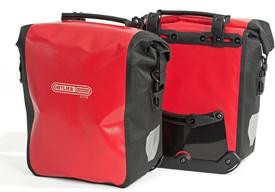 torba ortlieb sport roller city red/black 25l (par)