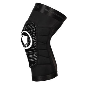 Ščitnik kolena endura lite kneeprotector ii black