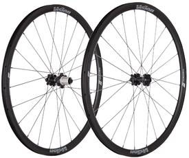 obroČniki vision team 30 tlr disc clincher set