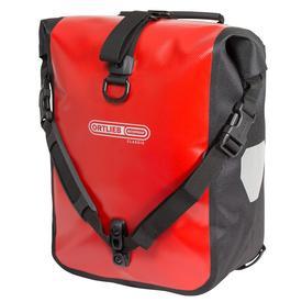 torba ortlieb sport roller classic   red/black 25l (par)