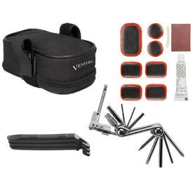torba ventura repair kit