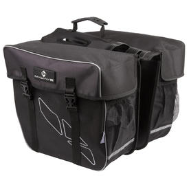 torba m-wave amsterdam double