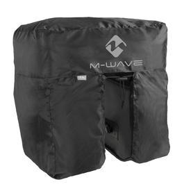 zaŠČitna prevleka za torbo m-wave amsterdam protect