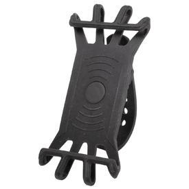 nosilec za mobilne naprave m-wave bike mount flex