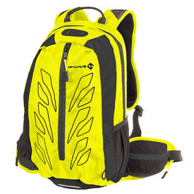 nahrbtnik m-wave backpackrough ride back 15l