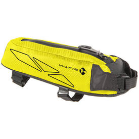 torba m-wave top tube bagrough ride top