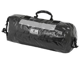 torba m-wave canadahudson bay duffle bag