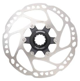 disk rotor shimano deore sm-rt64  160mm cl