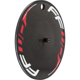 obroČnik ffwd disc carbon  clincher red/white