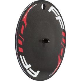 obroČnik ffwd disc full carbon   clincher red/white