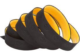 trak krmila cinelli evadouble thickness chubby black
