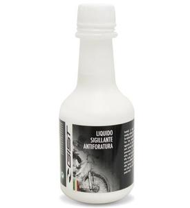 tekoČina za krpanje gist tubeless normal 250ml