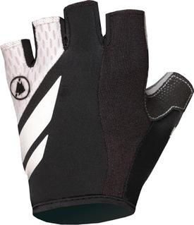 rokavice endura fs260-pro  aerogel mitt ii black