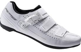 Čevlji shimano sh-rp500white