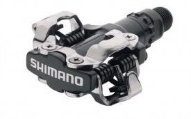 pedala shimano pd-m520 spd black