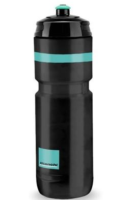 plastenka bianchii loli ii   800ml black