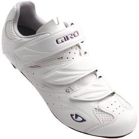 Čevlji giro sante ii  white
