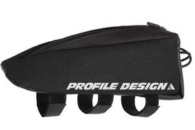 torbica profile design aero e-pack standard black
