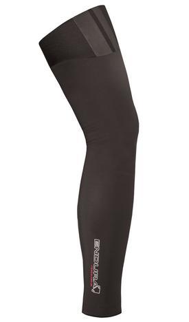 hlaČniki endura pro sl leg warmer leg warmer black
