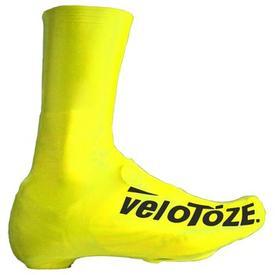 galoŠe velotoze tall  neon yellow