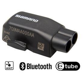 shimano stiČiŠČe di2 ew-wu101e-tube wireless unit