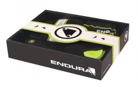 retro endura gift set retro